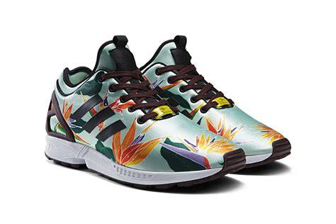 imagenes de tenis adidas zx flux adidas zx flux neoprene graphic pack sbd