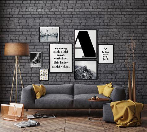 fotowand gestalten fotowand gestalten mit washi w 228 scheklammern und co