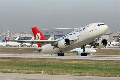 export air freight forwarding solutions air logistics