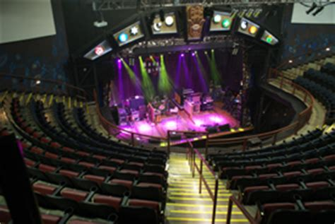 house of blues houston calendar sound bridge line array systems