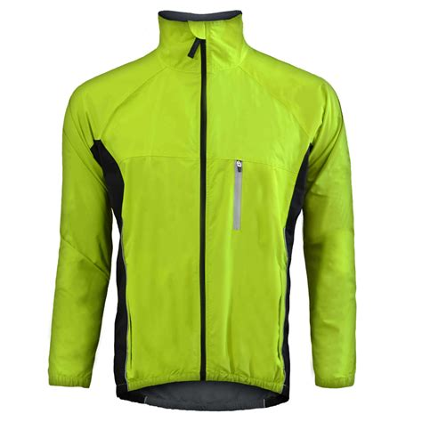 best bicycle jacket bicycle jacket bicycle bike review