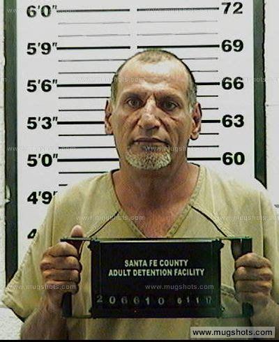 leroy  carrillo mugshot leroy  carrillo arrest santa