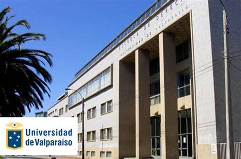 pontificia universidad cat 243 lica de chile wikicharlie universidad valparaiso carreras con mayor y menor