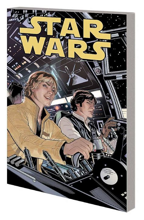 wars vol 3 rebel strips graphic novels kopen wars tp vol 03 rebel