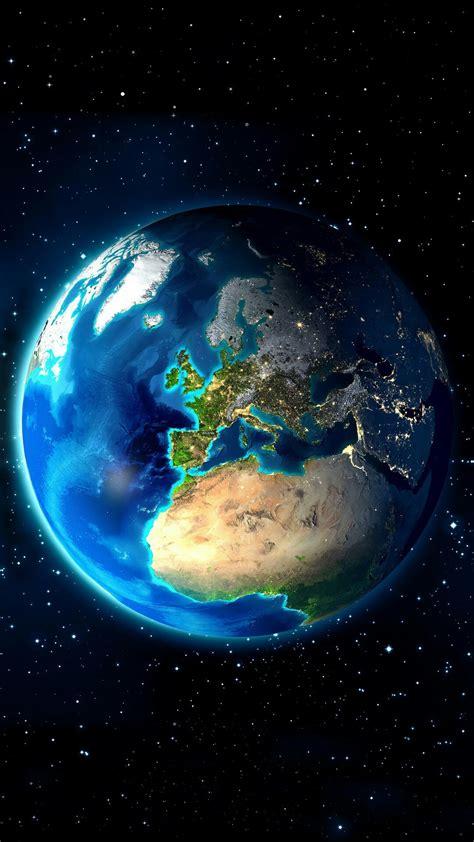 Raum Kühlen by Die 63 Besten Planeten Hintergrundbilder