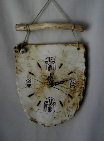 Handmade Ceramic Wall Clocks - 102 best images about clocks of clay on