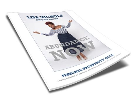 Pdf Abundance Now Lify Achieve Prosperity by Resources Abundance Now Nichols