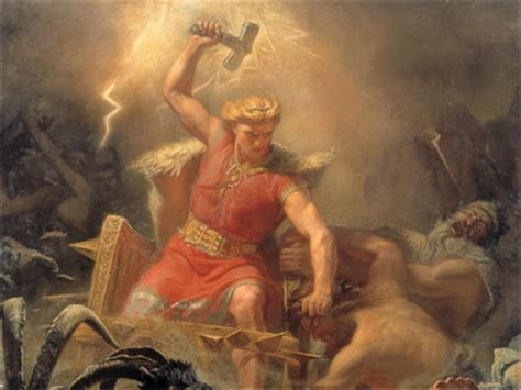norse mythology tales of norse gods heroes beliefs rituals the viking legacy books ks2 history norse mythology religion and gods of the