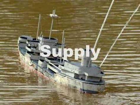 australian battle group rc warship combat youtube