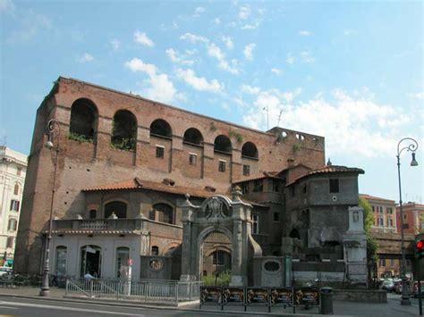 porta salaria porte di roma foto e storia
