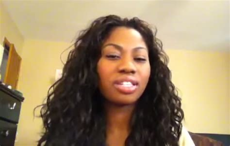 American Sew In Hairstyles by Search Results For Vixen Hair Sew In Styles Black