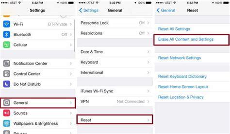 apps freezing  crashing  iphone  plussess   fix