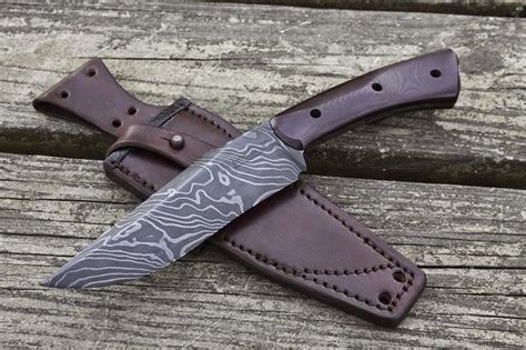 obsidian kitchen knives best 25 obsidian knife ideas on obsidian blade dagger and knives