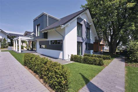 weber fertighaus bungalow weberhaus musterhaus fellbach fertighaus weberhaus