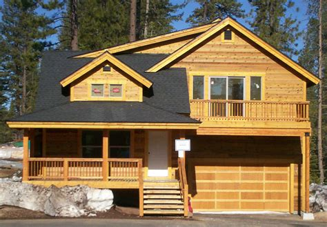 trailer house siding wood siding house 28 images exterior staining in park city provines painting
