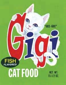 witty cat food 109 best images about 10 the cat in advertising on