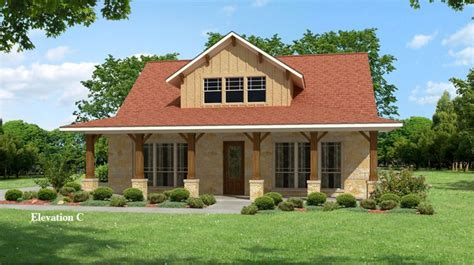 tilson homes bowie house plans