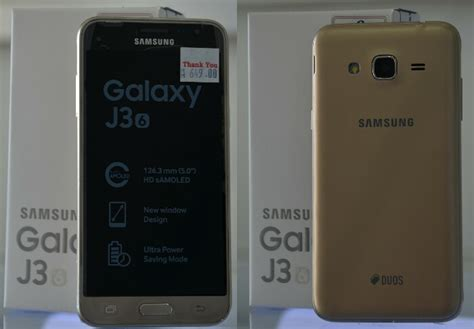 Hp Samsung J3 Vs J5 comparison samsung galaxy j3 2016 vs galaxy j5 2016 vs galaxy j7 2016 technave
