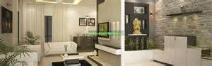 Interior Deisgn by Best Interior Designers Bangalore Leading Luxury Interior