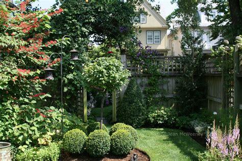 small formal garden designs dig grow compost