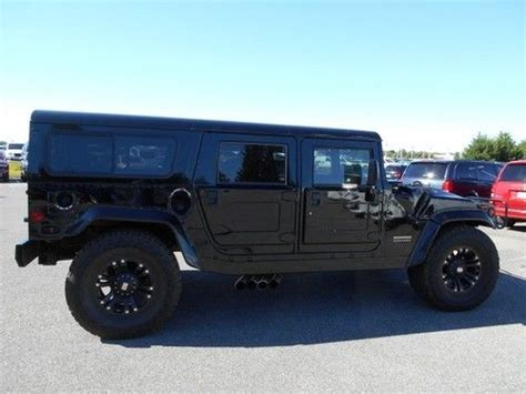 accident recorder 2000 hummer h1 interior lighting sell used in