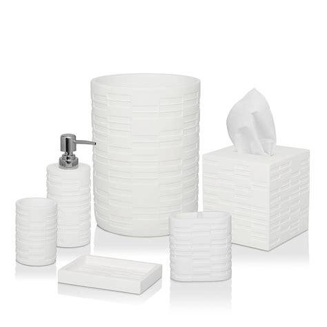 Dkny Bathroom Accessories Dkny High Rise Bath Accessories Bloomingdale S