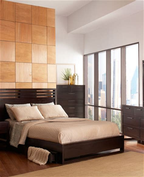 bloomingdales bedroom furniture bloomingdales bedroom collections furniture interior