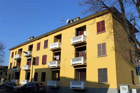 appartamenti gorgonzola appartamenti bilocali in vendita a gorgonzola cambiocasa it