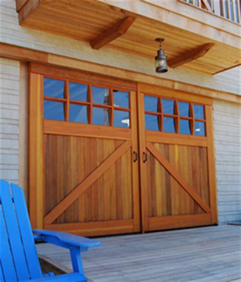 Homeofficedecoration Exterior Sliding Barn Door Kit Exterior Sliding Barn Door Kit