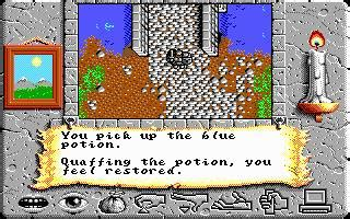pool of radiance download 1988 role playing game times of lore download 1988 role playing game