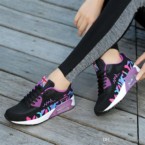 Sport Girly Shoes shoes for shoes sport shoes walking