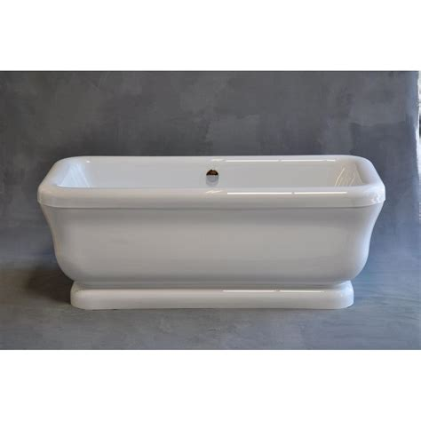 briggs bathtubs soaking tubs free standing chromes kitchens and baths by