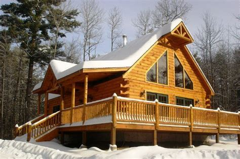 Log Cabins For Sale In Arizona by C Series Cedar Knoll Log Homes Plans Kits And