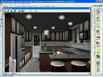 home design software punch punch home design 3d software