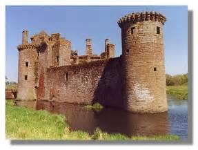 historical castles historic scottish images pictures photos bloguez com