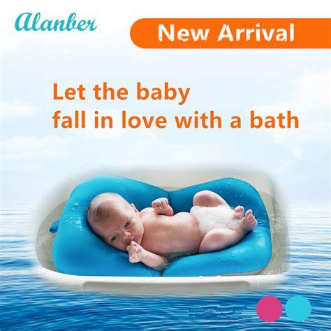 inflatable bed bathtub inflatable bed bathtub reviews online shopping