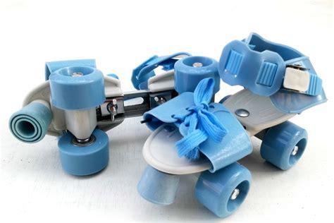 Roda Sepatu sepatu roda anak karakter toko bunda
