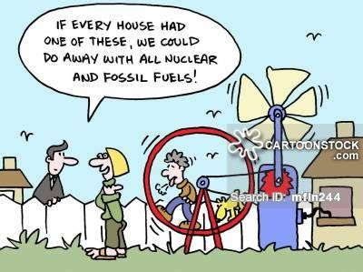 resuable fuels cartoons and comics funny pictures from