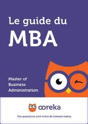 Du Mba Orientation Bbq by Le Guide Du Mba Pdf Gratuit Ooreka