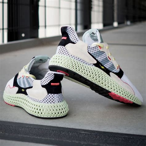 where to cop the the adidas zx 4000 4d b42203 sneakers magazine