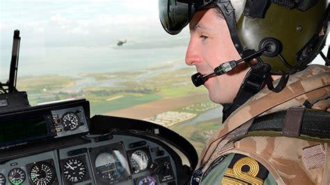Officer Pilot by Pilot Royal Navy In The Fleet Air Arm
