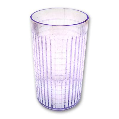 What To Fill Glass Ls With by Filling Milk Glass And Locking By Uday