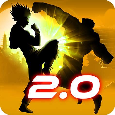 download mod game shadow fight 2 terbaru shadow battle 2 1 mod apk v2 1 32 unlimited money