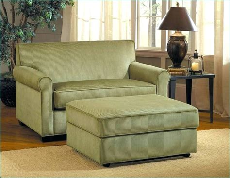 chair and a half with storage ottoman chair and a half sleeper with ottoman ottoman converts to