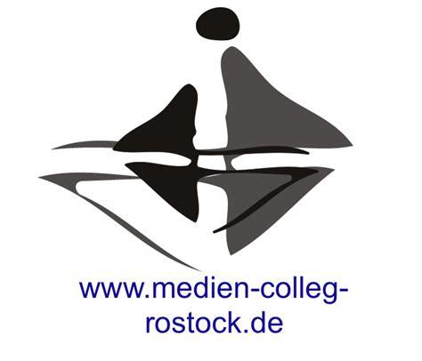 Muster Angebot Mediengestalter Mediengestalter In Digital Und Print Bei Medien Colleg Rostock Ausbildungen Lehrstellen Und