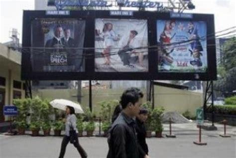 film everest bioskop indonesia investor korsel tertarik perfilman indonesia republika