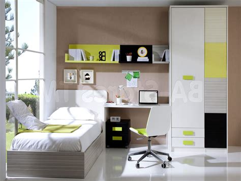 contemporary schlafzimmer sets best g 195 ƒ 194 188 nstige schlafzimmer sets contemporary