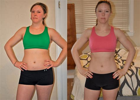 jamie eason 12 week trainer results jamie eason livefit before and after quotes