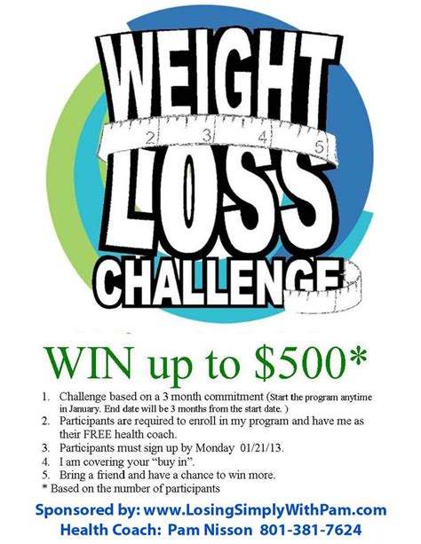 Rubens New Weight Loss Challenge by 20 Best Diet Plans Images On Exercises