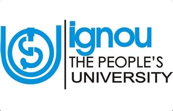 Mba In Hospital Management Distance Education In Ignou by Ignou Study Centre Saligramam Chennai Contact Number